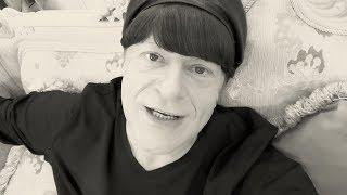 Смотреть клип Виктор Королев - Любимая