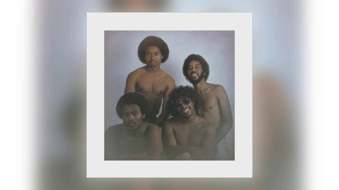 Rivage - I Need You Baby [Audio]