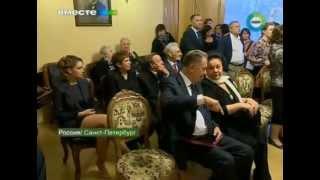 Валерий Гергиев оказался втянут в череду скандалов