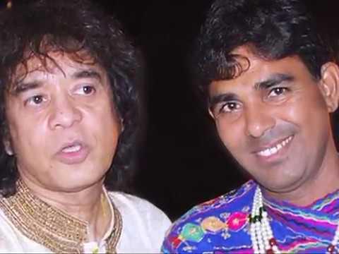 Aamir bhiyani
