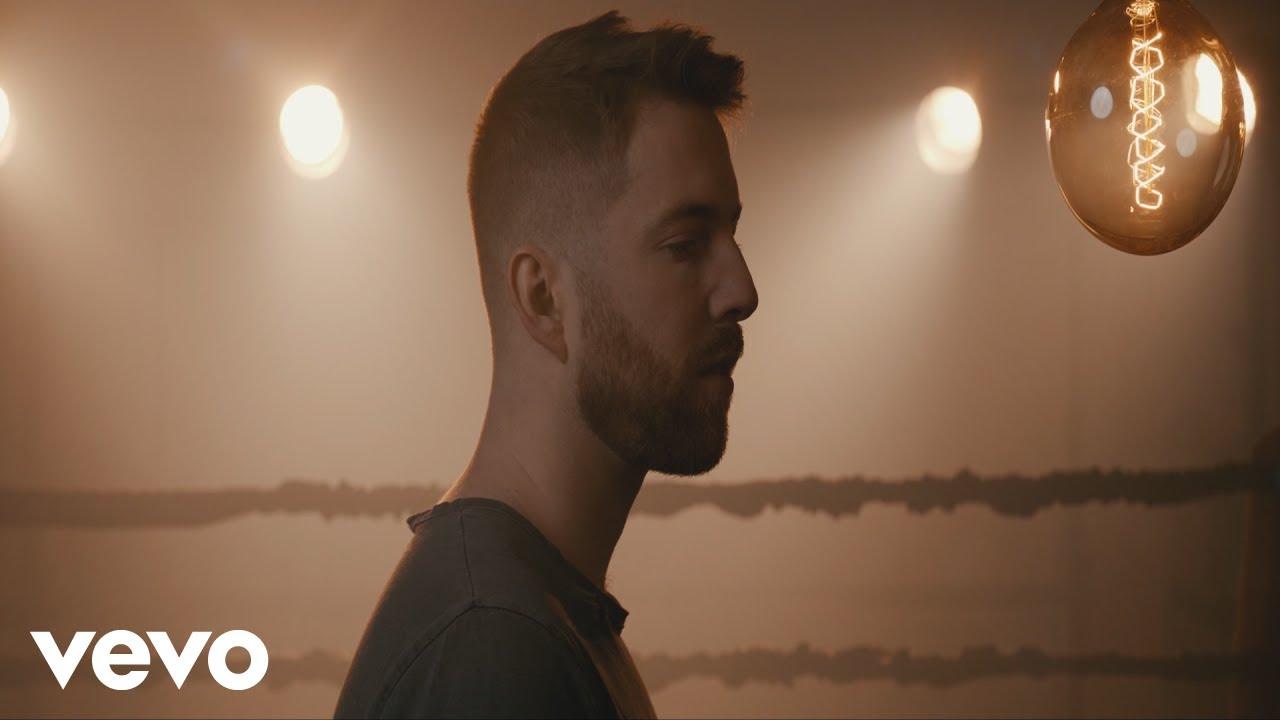 #10 | DENIAL | Music Video
