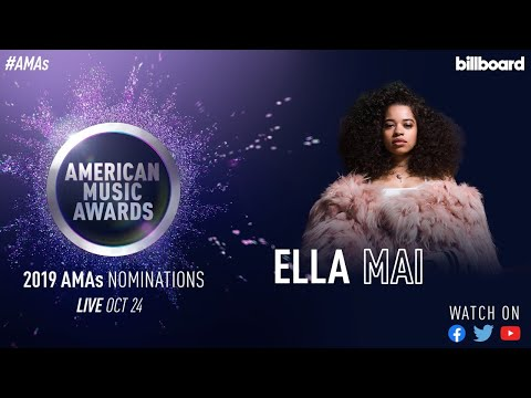 image for Java makes his predictions for the 2019 American Music Awards (LISTEN)