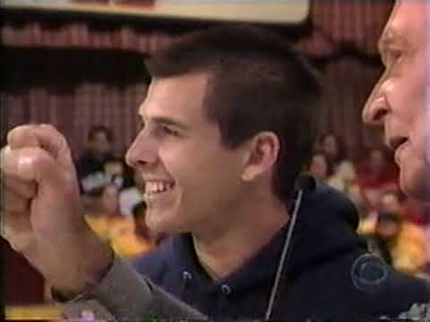 The Price is Right - March 28, 2000.m2ts