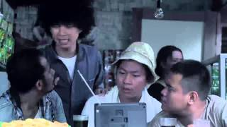 iklan ppp hemat energi untuk indonesia berkah
