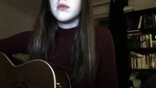 A Million Men Melanie Martinez Cover