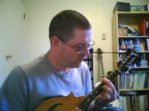 Mandolin movable mandolin chords : Movable Jazz Chords For Mandolin - YouTube