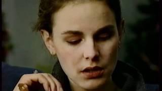 1997 Интервью Екатерины Гордеевой  - interview Gordeeva (rus)