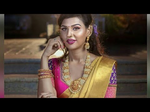 Download Beautiful indian transgender woman | Transgender actress and model