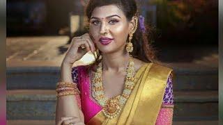 Beautiful indian transgender woman | Transgender actress and model
