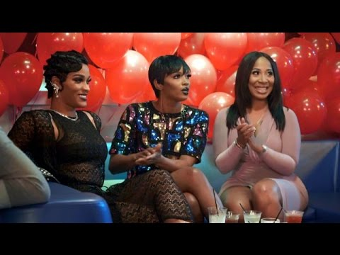 """Download Love and Hip Hop Atlanta: Season 5 Episodes 4-8 """" Common Ground"""" (REVIEW)"""