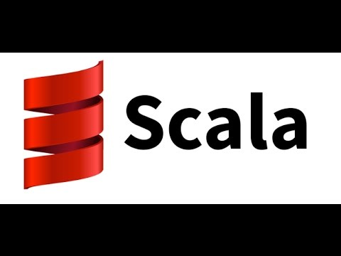 Scala - Class and Object with its difference and Example  in Tamil
