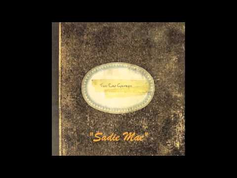 Two Cow Garage - Sadie Mae