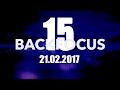 Backfocus 15 - Die große 25 Euro Challenge und die CEWE Katastrophe...analoge Fotografie