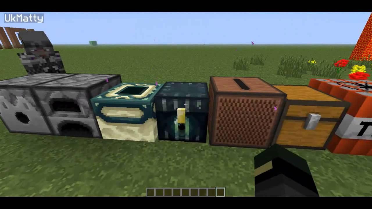 minecraft faithful 32x32 1.6.2
