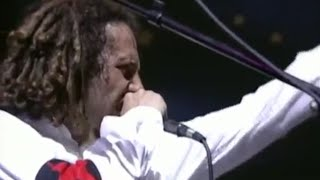 Rage Against the Machine - Bulls On Parade - 7/24/1999 - Woodstock 99 East Stage (Official)
