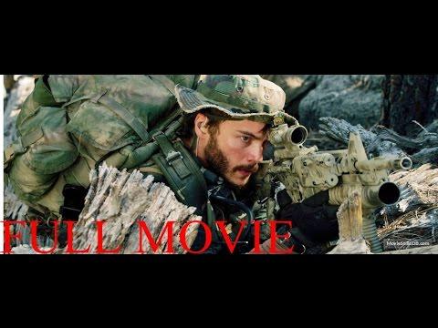 World Cinema Films 2016 Act - New (L.o.ne.S.ur.vi.vor )