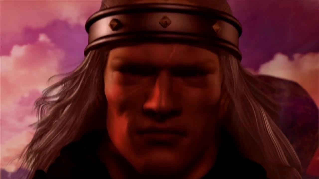 Ninja Gaiden Black Fiend Murai Final Boss Fight And Ending Very