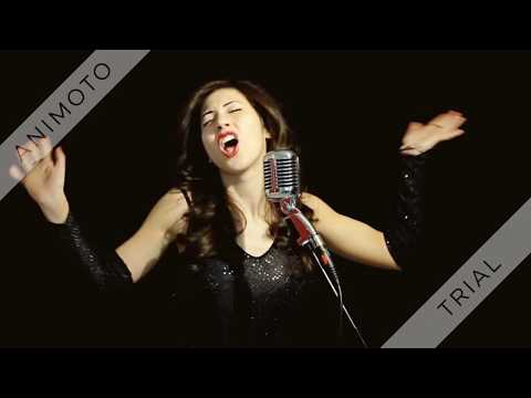 superior-singing-method-review---the-fastest-way-to-sing-any-song