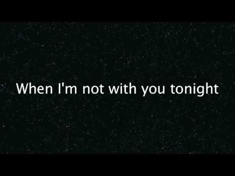 Avenged Sevenfold - Fiction [onscreen lyrics]