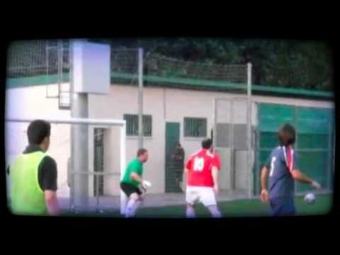 Bdebici 2014 - Futbolempresas