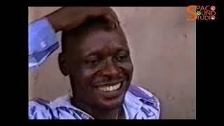 THE BEST OF DR AGBAKPAN OLITA [BENIN MUSIC VIDEO] | AGBAKPAN OLITA MUSIC