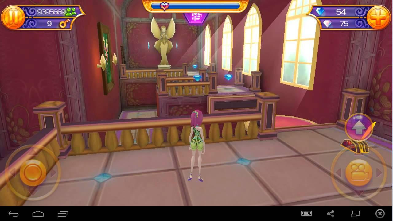 Игры винкс приключения баттерфликс играть онлайн флора в новой игре скачать онлайн рпг через торрент