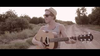 Tom Fletcher (McFly) - Chills In The Evening Acoustic