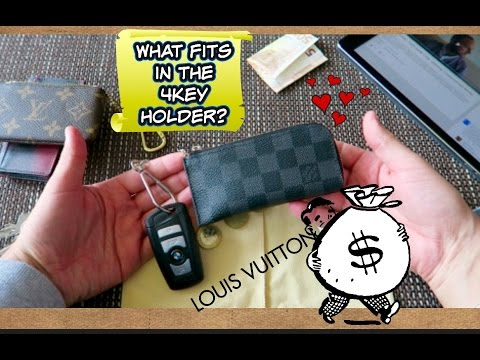 louis-vuitton-4-key-holder---what-fits-and-comparison