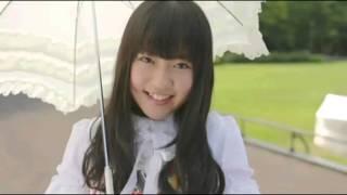 AKB 1/149 Renai Sousenkyo - AKB48 Oota Aika Acceptance Video.