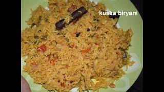 fuska bangladeshi recipe