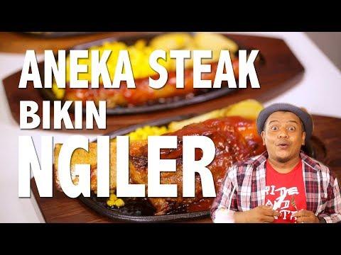 aneka-steak-di-jakarta-|-bikin-pengen-makan-terus