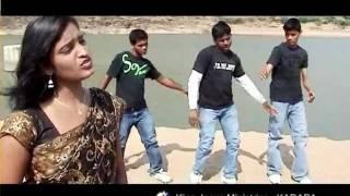 telugu christian songs - DJS Abhinay - song(Nee Krupa) Album(Yese Ma Vijayam)