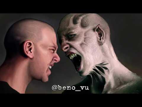 @beno vu - Ненависть