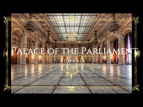 The Palace of