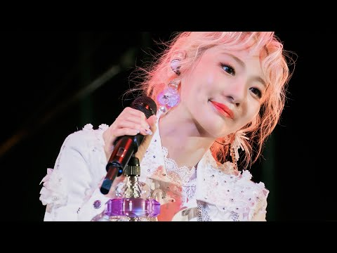 [4K] 190608 볼빨간사춘기 '나의 사춘기에게' 직캠 BOL4 'To My Youth' Fancam (PREMIUM SHOWCASE) By Jinoo