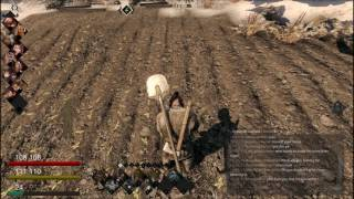 Life is Feudal Farming Guide and Tips
