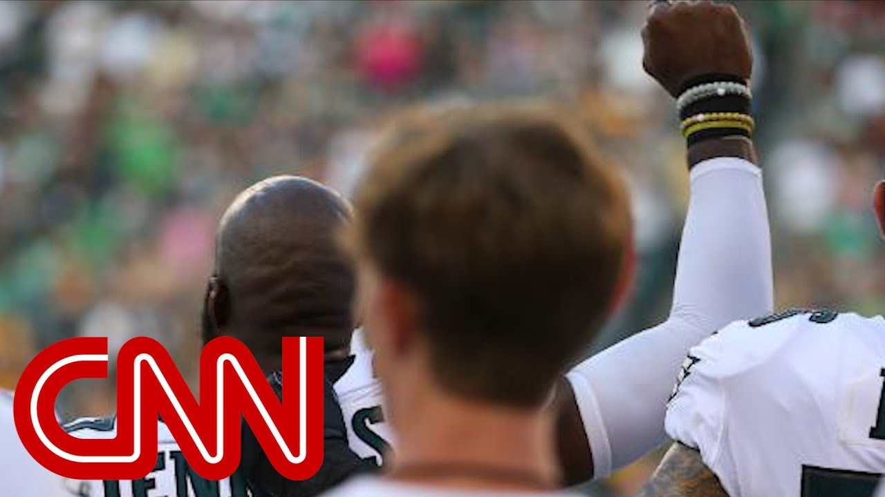 trump-to-nfl-players-stand-or-be-suspended