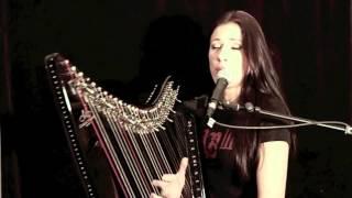 Lena Woods covers Life Must Go On - Alter Bridge