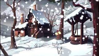 Simsala Grimm - Compilation d'épisodes (Aladdin / La Belle et la Bête) - Dessin animé pour enfants
