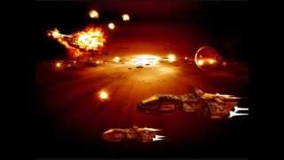 Nas ft. Afu-Ra, Jay-Z, Chino XL, Big Pun & Mos Def - Hit'em high [RagBack Version].wmv
