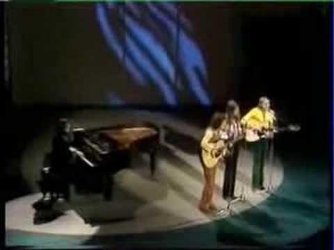 Eurovision 1972 - Austria