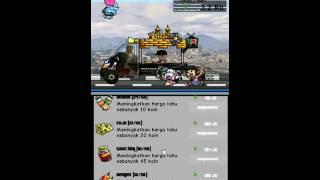 #GAME !! TAHU BULAT MOD GAMERS EDITION !!