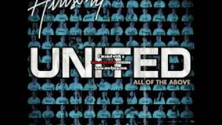 Hillsong- Made Me Glad (With Lyrics)