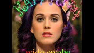 Wide Awake (Extended)