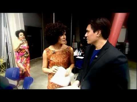 Part 2 of 2 2011 Polynesian Blue Pacific Music Award