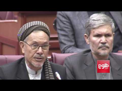 Karzai Slams Govt, Threatens To Oust U.S From Afghanistan