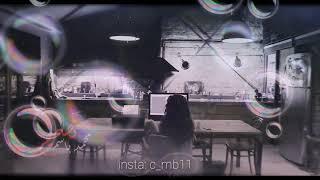 كمال ونيهان اغنية عربية