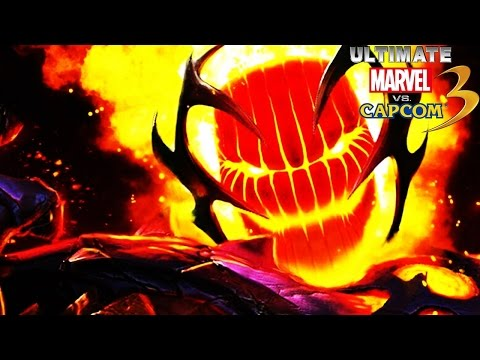 BEST FILIPINO CHAMP DORMAMMU MOMENTS UMVC3