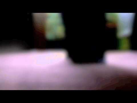 Manifesto Of Life -Short Film