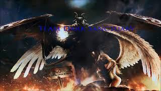 Yu-Gi-Oh! DevPro: Demise Dark Gaia OTK vs Ghostrick